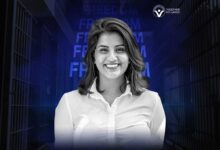 Photo of A farcical court sentenced Loujain Al-Hathloul to eight years and five months imprisonment