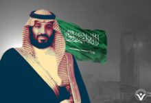 Photo of Bin Salman's opposition is expanding and his money fails to save him