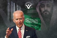 The human rights file in Saudi Arabia is a test for Biden and humiliation for Bin Salman