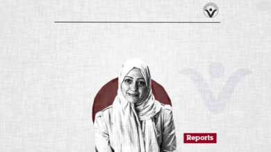 Photo of Repressive Ruling against Israa Al-Ghomgham and others