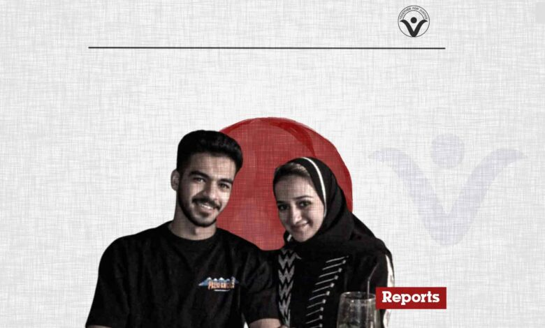 A year since the arrest of Saad Al-Jabri's children to force their Father to Return to Saudi Arabia