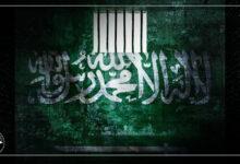 صورة إفراج مفاجئ عن بعض معتقلي الرأي بالسعودية.. هل استجابت سلطات المملكة للضغوط الحقوقية؟
