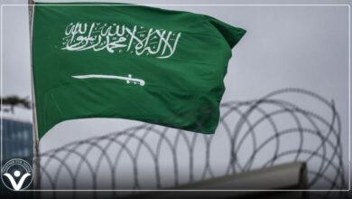 صورة منظمة حقوقية: حملة قمع متجددة بحق معتقلي الرأي بالسعودية