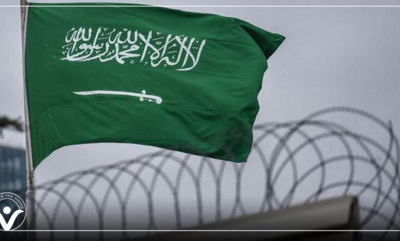 منظمة حقوقية: حملة قمع متجددة بحق معتقلي الرأي بالسعودية