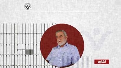 صورة حقيقة السجون السعودية تستدعي وقفة دولية!