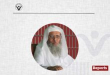 Photo of The life of Safar Al-Hawali is at Risk