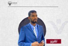 صورة من يتصدى لإرهاب الدولة السعودية ضد الصحفيين؟