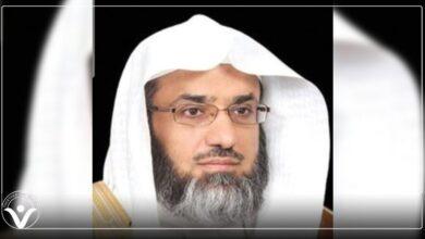"""صورة بسبب انتقاده قرار إغلاق مكبرات الصلاة.. السلطات السعودية تعتقل المستشار """"د. عمر عبد الله السعدون"""""""