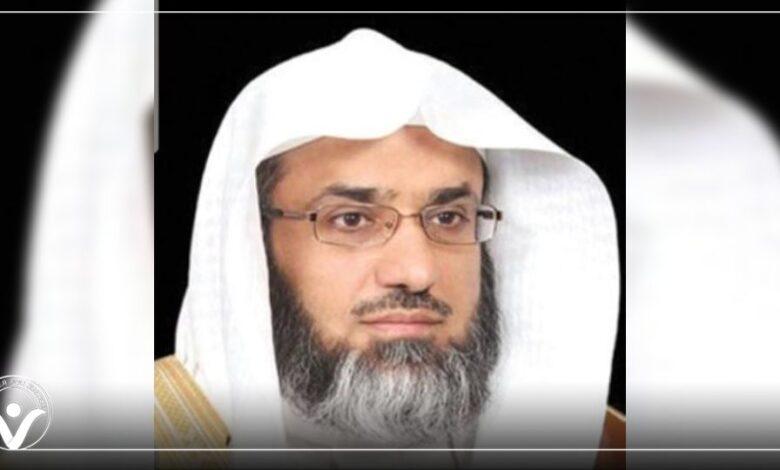 """بسبب انتقاده قرار إغلاق مكبرات الصلاة.. السلطات السعودية تعتقل المستشار """"د. عمر عبد الله السعدون"""""""