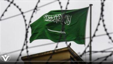 """صورة بسبب تغريدة.. الأمن السعودي يعتقل المواطن """"عيسى الجبرتي"""""""