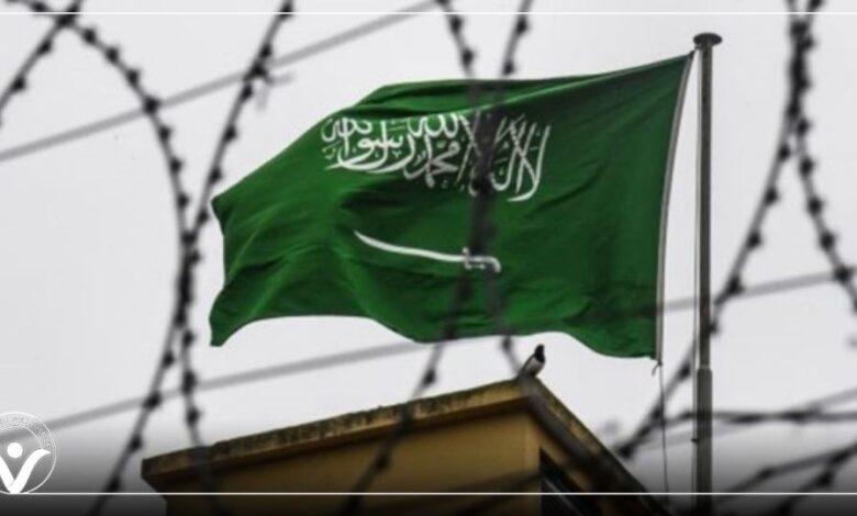 """بسبب تغريدة.. الأمن السعودي يعتقل المواطن """"عيسى الجبرتي"""""""