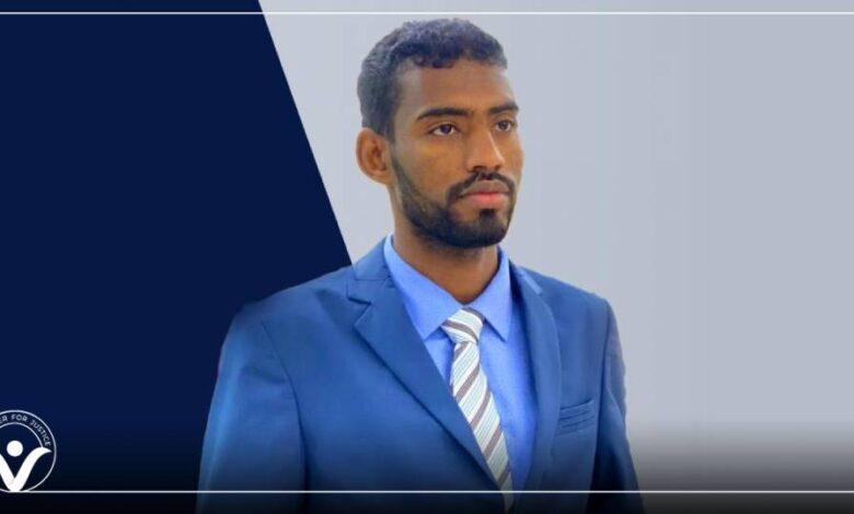 بتهمة آراءه حول سياسات المملكة.. السلطات السعودية تسجن صحفي سوداني لمدة 4 سنوات