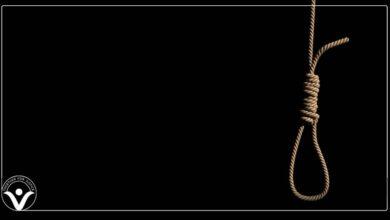 """صورة المنظمة الأوروبية السعودية تسلط الضوء على قاصرين مهددين """"بالإعدام"""" في سجون المملكة"""