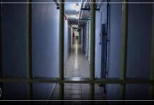 صورة منظمات حقوقية تندد باستمرار اعتقال 10 مصريين نوبيين داخل السجون السعودية