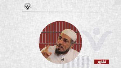 صورة لماذا تتمسك السلطات السعودية باعتقال سلمان العودة؟