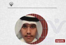 Photo of Qatari Student is still detained in Saudi Arabia despite Reconciliation