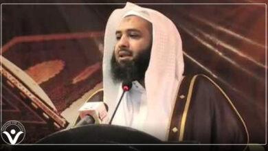 صورة انتهاكات لا تتوقف.. معتقل سعودي يتعرض للضرب والتعذيب داخل محبسه
