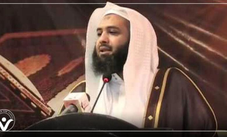 انتهاكات لا تتوقف.. معتقل سعودي يتعرض للضرب والتعذيب داخل محبسه