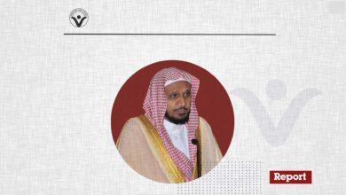 Photo of Abdullah Basfar: The Forgotten Professor in the Darkness of Saudi Prisons