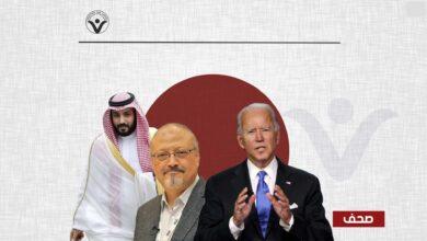 صورة مقتل خاشقجي: الولايات المتحدة تحاول تحسين العلاقات مع محمد بن سلمان