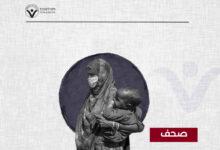 الغارديان: في ظل انخفاض الحصص الغذائية- 16 مليون يمنياً مهددون بالمجاعة