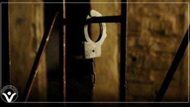 """أحكام جائرة.. محكمة سعودية تسجن الناشطة السعودية الإغاثية """"دلال الخليل"""" لمدة 18 سنة"""