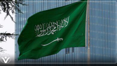"""بسبب الانتهاكات المستمرة.. المملكة السعودية تحصد لقب """"أسوأ دولة في العالم"""" من حيث الحريات السياسية"""