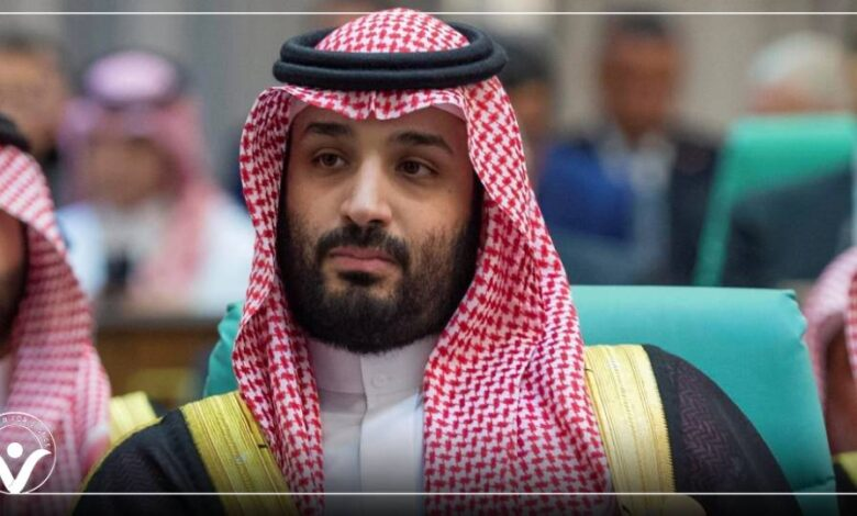 مؤسسة الضغط Squire Patton تتخلى عن دعم محمد بن سلمان بسبب تورطه في جريمة قتل الصحفي جمال خاشقجي