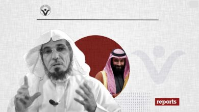 Salman Al-Awda: An Ongoing Tragedy of Four Years of Oppression Behind Bars