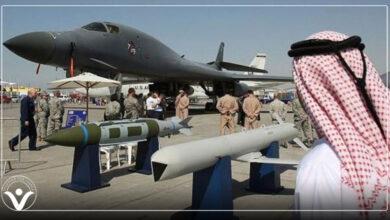 رغم انتهاكاتها التي لا تتوقف.. الخارجية الأميركية توافق على صفقة عسكرية بين بلادها والمملكة السعودية
