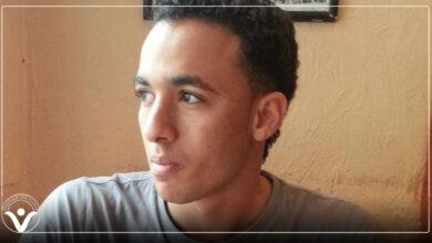 """بسبب مشاركاته في تظاهرات عام 2011.. السلطات السعودية تعدم أحد """"معتقلي القطيف"""""""