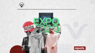 Together for Justice Joins Voices Calling to Boycott Dubai Expo