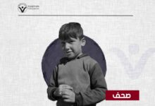 اليمن: 60٪ من الأطفال محرومون من التعليم