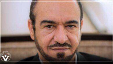 سعد الجبري: محمد بن سلمان ليس لديه أي عاطفة، ويمثل تهديداً لشعب السعودية والعالم بأكمله