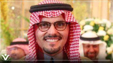 """محكمة سعودية تؤيد حكمًا بسجن الناشط السعودي """"محمد الربيعة"""" 6 سنوات"""