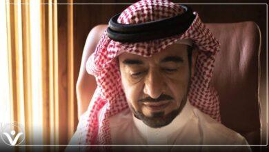 رغم اعتقال أبنائه.. سعد الجبري يخرج عن صمته ويفضح جرائم النظام السعودي