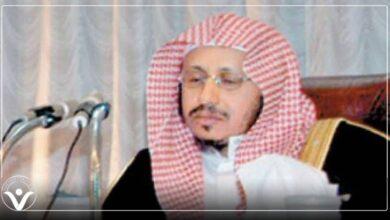 """""""موسى القرني"""".. ضحية جديدة للإهمال الطبي داخل السجون السعودية"""