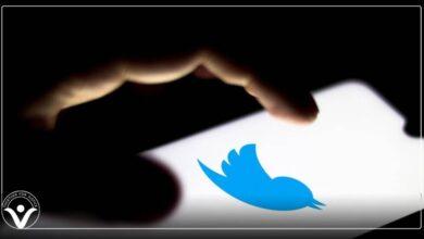 """للمرة الثانية.. معارض سعودي يقاضي """"تويتر"""" بسبب اختراق حسابه لصالح الاستخبارات السعودية"""