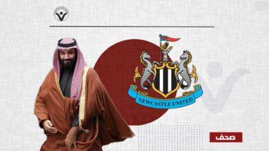 نيوكاسل يونايتد: لماذا تستمر الاحتجاجات في إنجلترا ضد استيلاء السعودية على النادي؟