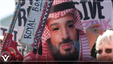 ميدل إيست آي: بن سلمان منزعج بسبب صورته المشوهة عالميًا ويريد حلًا لهذه الأزمة