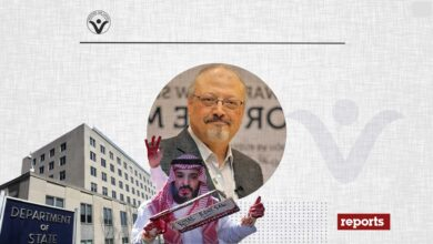 On the 3rd Anniversary of Jamal Khashoggi, Did the United States really Honour Him?