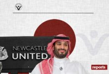 NEWCASTLE UNITED: A DEAL PAID WITH THE BLOOD OF INNOCENTS