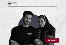 Sarah and Omar Al-Jabri Should Not be Forgotten in Saudi Prisons